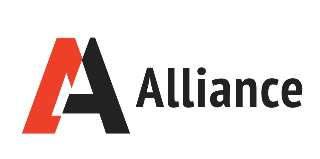 allians_logo_1-01.png